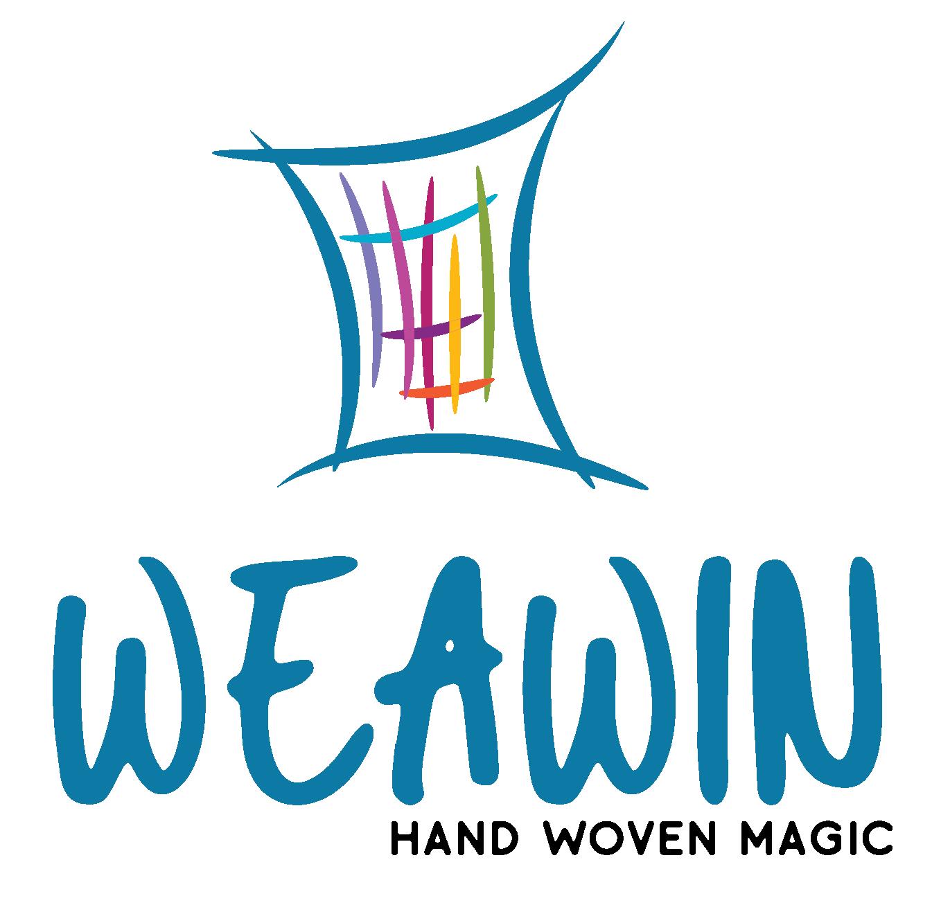 Weawin